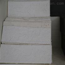 厂家供应学校外墙软瓷砖