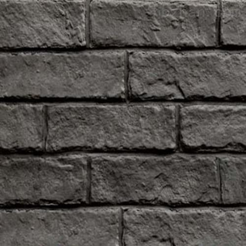 外墙升级改造柔性石材劈开砖 现货直供