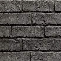 尺寸可定制外墙软瓷砖