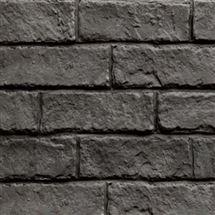 上海MCM軟瓷劈開磚室內