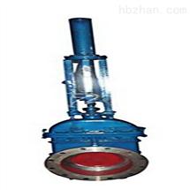 Z741Y液动废气阀