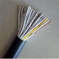 KVVP2控制电缆厂家