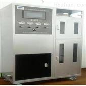 ZYLL-1A催化剂磨损指数测定仪定制产品推荐