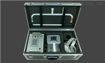 HYDL-2016XD電纜尋跡及故障定位儀
