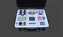 HYGK-303断路器机械特性测试仪