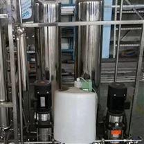 工业水处理设备,纯水污水机