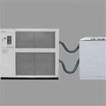 中试低温冷却液循环泵