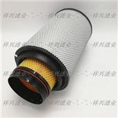 AF25100空气滤芯AF25100厂家批发 质量保证