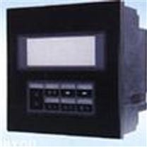污垢熱阻測試儀