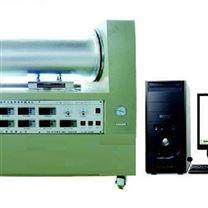 金属高温导热系数测定仪