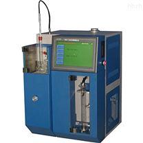 全自動餾程測定儀YSZ-I