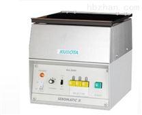 KURABO久保田KA-2200型免疫血液学离心机