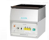 KURABO久保田KA-2200型免疫血液學離心機