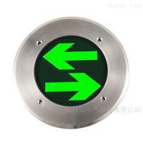 集中电源集中控制型地埋灯