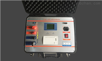 HYHL-100A回路电阻测试仪