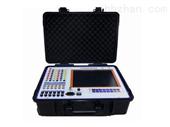 HYLB-601A电量记录分析仪