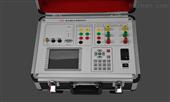 HYRL变压器容量测试仪