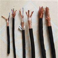 额定电压IA-DJYPV计算机电缆