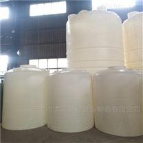 昆山化工贮罐厂家 苏州化工搅拌设备pe水箱