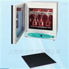 Labnet 311DS数字振荡培养箱I-5311-DS-230V