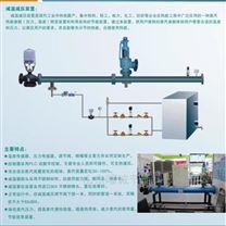西门子SIEMENS电动减压阀生产商