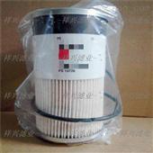 FS19551燃油滤芯FS19551价格优惠