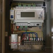 西門子RWG 可編程通用控制器
