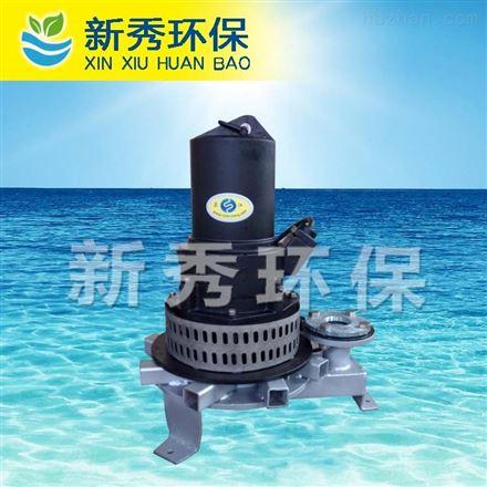 武汉太阳能水下曝气机二手太阳 能曝 气机