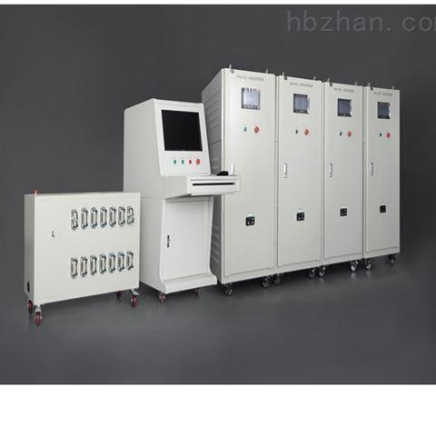 低压成套设备温升试验装置生产直供