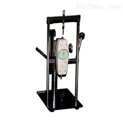 测试台广西手压式测试架价格