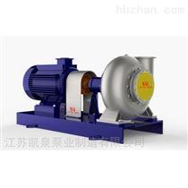 spp化工流程泵