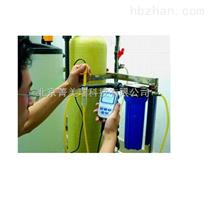 电导率/TDS/盐度/电阻率测量仪