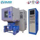 温湿度振动三综合试验箱厂家|价格