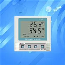 仁科测控温湿度记录仪