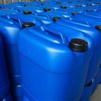HB-508防丢水专用臭味剂 无毒无害
