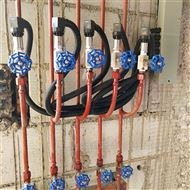 西门子4-20MA压力液位传感器