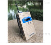 XHAQSM-701便携TVOC传感监测仪