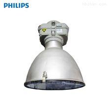 飞利浦1000W工矿灯MDK900厂房高天棚灯具