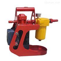 利菲尔特 便携式滤油车 物美价廉