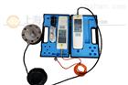 300kn以下的輪輻式數顯拉壓測力儀廠家價格