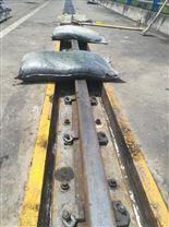 山东枣庄沥青冷补料冬季路面坑槽修补材料