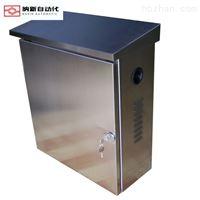 南京厂家直供控制柜/配电柜免费选型