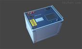 倍频耐压试验装置