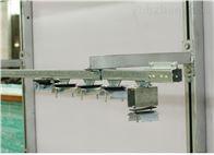 C-50型軌扁電纜末端夾具器