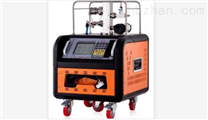 油气LB-7030汽油运输油气回收检测仪