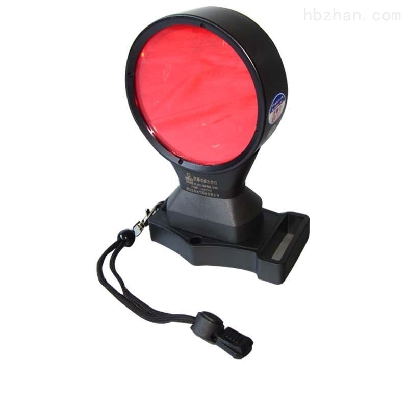 YQ-4831双面方位灯磁铁吸附LED交通信号灯