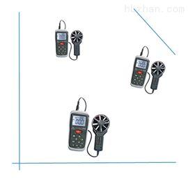 手持式风速计 管道环境风速监测