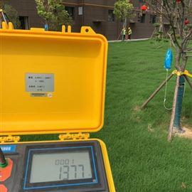 房屋防雷检测