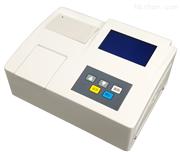 LB-781型浊度测定仪