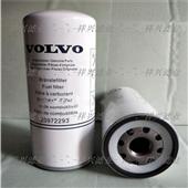 供应20972293柴油滤芯 保质保量